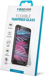 FOREVER TEMPERED GLASS FOR XIAOMI REDMI 9 / REDMI 9A / REDMI 9C