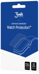 3MK WATCH FG FOR XIAOMI AMAZFIT GTR 47MM