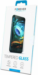 FOREVER TEMPERED GLASS FOR SAMSUNG A82